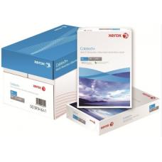 Hartie copiator A4, 160g/m² XEROX Colotech, 250 coli/top