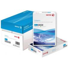 Carton copiator A4, 250g XEROX Colotech, 250 coli/top