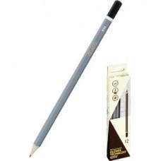 Creion grafit 3B Grand 160-1348