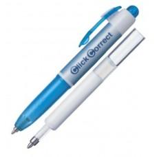 Creion corector UNI CLN-250 ClickCorect