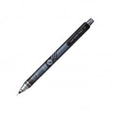 Creion mecanic 0,5 mm UNI M5-450T KURU TOGA fumuriu