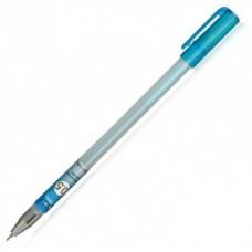 Pix cu gel LINC Trim Gel 200S, 0.5mm, albastru fine