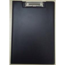 Clipboard A4 dublu PAG, diverse culori