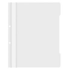 Dosar sina NOKI, plastic alb, 4820-010