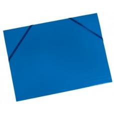 Mapa A4 CNX, carton, elastic, 988